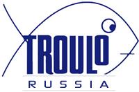 logo Troulo Russia