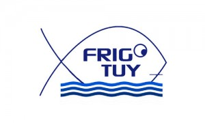 Logo Frigo Tuy