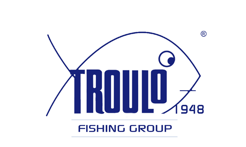 Troulo Fishing Group