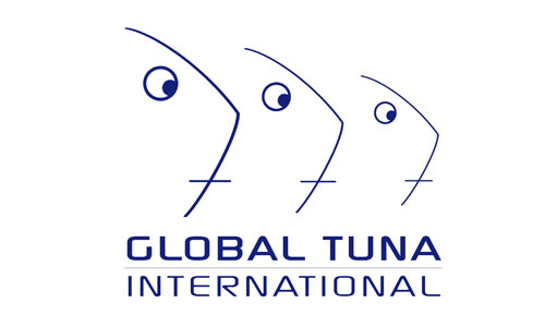 Global Tuna International