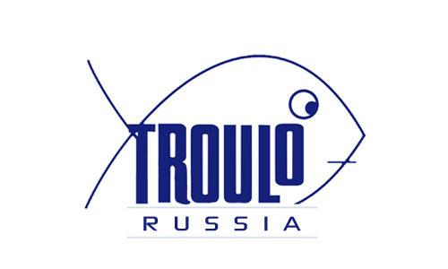 Troulo Russia