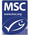 msc_logo