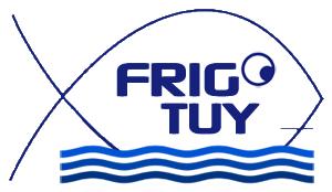 Frigo Tuy new logo