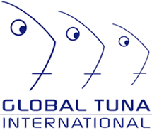 logo_globaltuna2