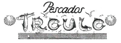 primitive_logo_troulo