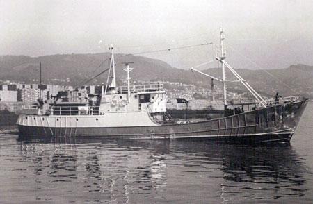 Virxen-Da-Saleta-(1963)